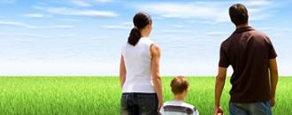 Blog Familie