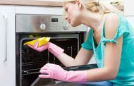 Cum sa faci curatenie usor