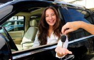Cum obtii permisul de conducere usor