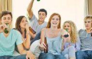 Cum discuti cu copilul tau despre alcool?