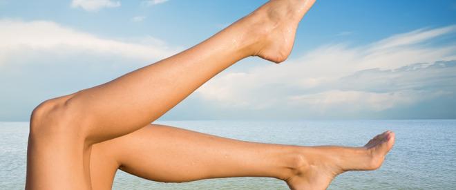 Cum sa elimini durerea de picioare