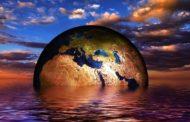 Schimbari climatice si poluare. Hai sa ne protejam!
