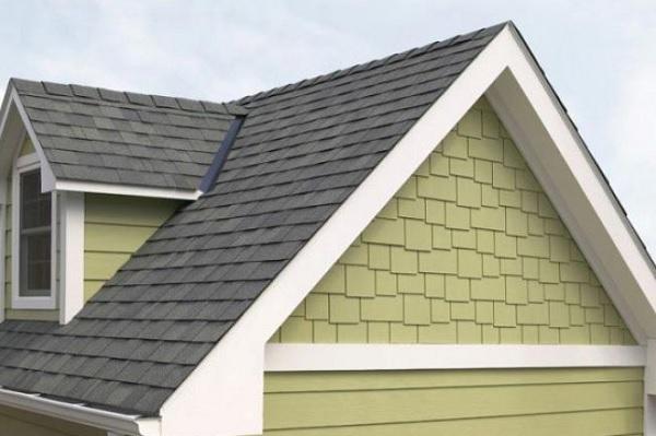 Afla cum sa alegi acoperisul potrivit casei tale