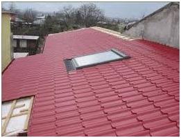 acoperisul potrivit pentru casa ta