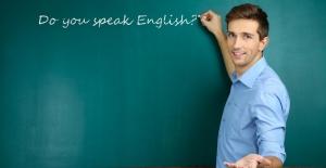 Curs de comunicare in limba engleza
