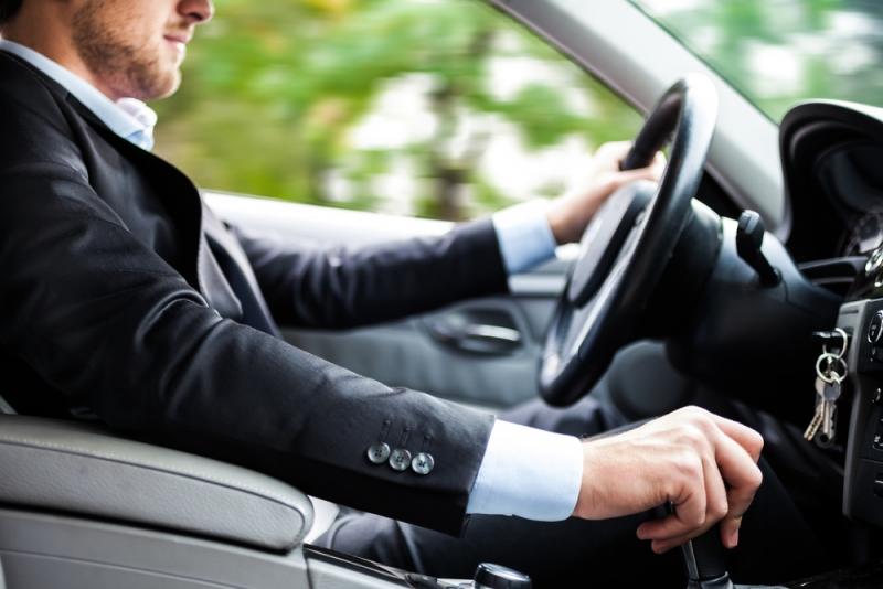 6 Motive pentru care se merita sa inchiriezi o masina