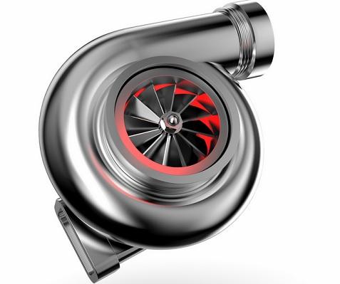 Turbina functioneaza mai bine pe motorul cu benzina sau diesel?