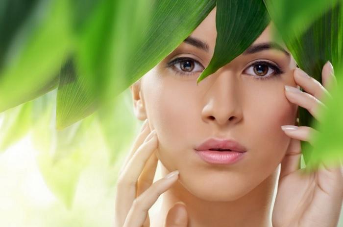 Beneficiile folosirii cosmeticelor naturale fara parabeni