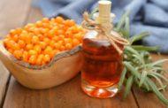 Afla ce beneficii aduce uleiul de catina