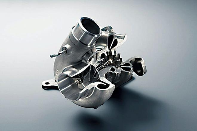 Cele mai bune service-uri auto din Bucuresti pentru reparatii turbine
