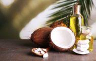 Cum ne putem trata cu uleiul de cocos