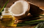 Afla ce beneficii iti ofera uleiul de cocos