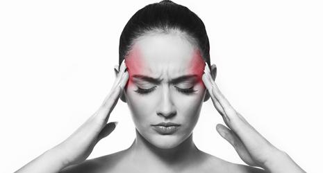 Afla cum poti scapa de migrene