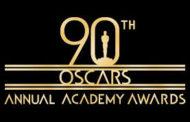 Afla cine au fost castigatorii premiilor Oscar