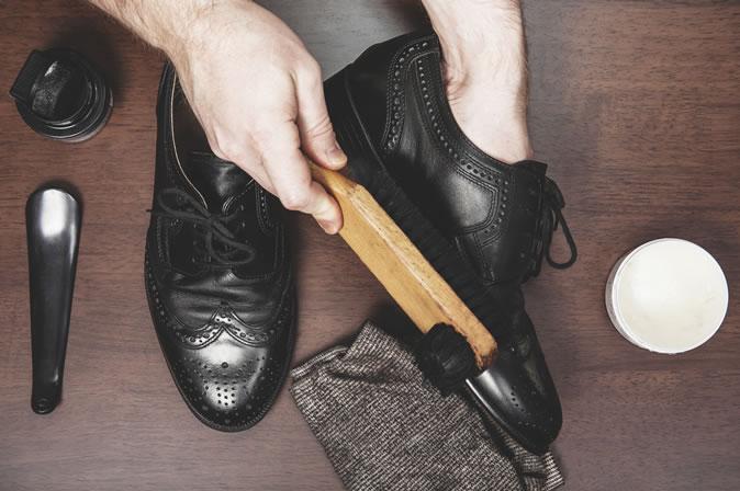 Ce lucruri ar trebui fiecare barbat sa le stie pentru stil