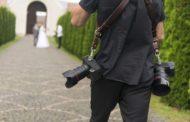 Intrebari esentiale pentru fotograful de nunta