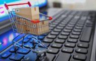 Românii cumpără cadourile online în 2019