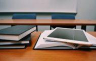 Principalele avantaje în alegerea unei şcoli de meserii