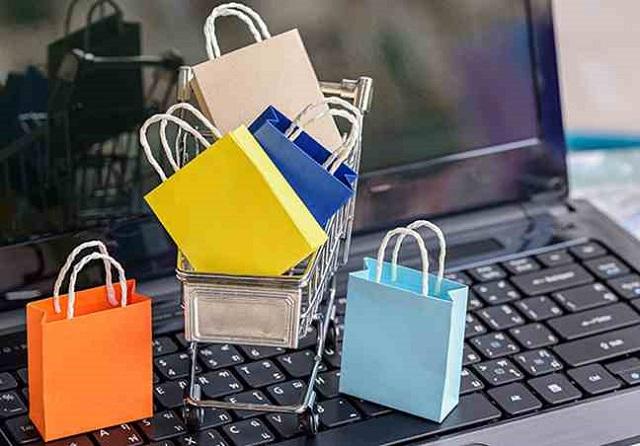 Avantajele cumpărăturilor online de cadouri