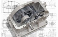Ce se afla intr-un motoreductor si cum functioneaza acesta?