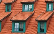 Cele mai potrivite materiale pentru acoperisuri